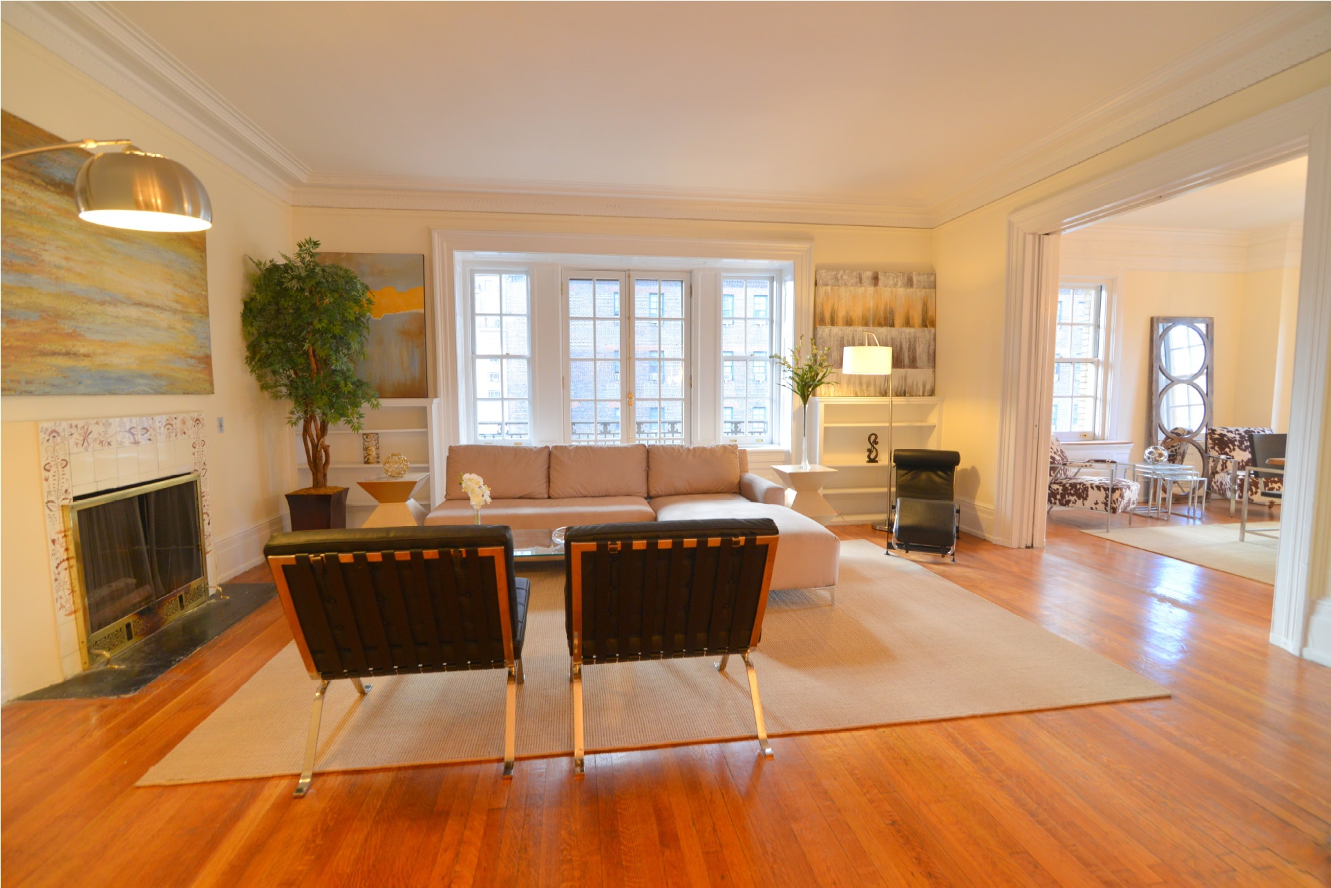 carol e levy real estate current listings